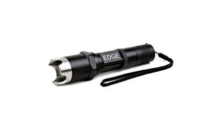 Skyline USA TL-GDE260 Guard Dog Edge Tactical Flashlight b378cf7a-36ea-4858-90af-6bc9108fb221