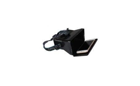3D IMAX VR Virtual Reality Headset 3D VR Glasses For Samsung 63ac5832-84bd-40d8-b75e-b1769bba8dbb