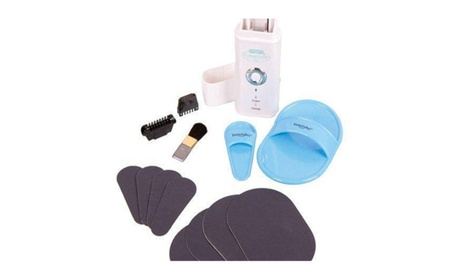 Shop Sky Premium Facial Body Hair Remover Tool Epilator For Women 3d2f6459-20aa-4846-84d6-b15ca62e2581