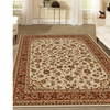 Traditional Area Rug Closeout Deals