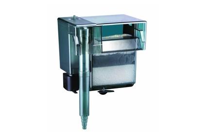 AquaClear Power Filter - 110 V 69cdb25b-01f1-46b2-8747-fcd355ae51e5
