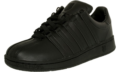 K-Swiss Women's Athletic Shoes