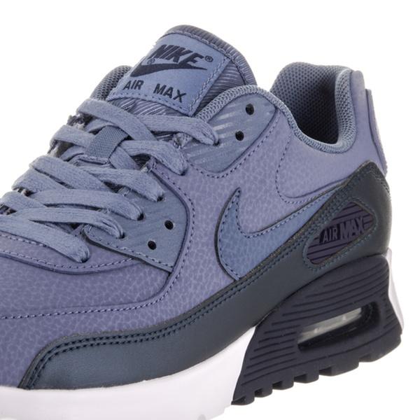 Nike Women's Air Max 90 Ultra SE Running Shoe
