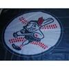 Cleveland Indians 1975 Logo 3x5 Flag