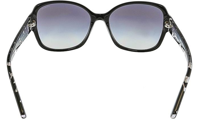 cda62023f763 discount code for coach keri burgundy sunglasses on hold 3d640 66848;  wholesale coach womens gradient hc8166 534811 58 black square sunglasses  cc32c d227c