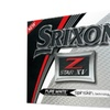 Srixon Z-Star XV Golf Ball One Dozen