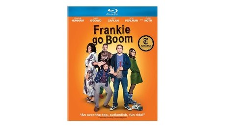 Frankie Go Boom a89afef6-f27e-4bdb-927b-a587d5a56786