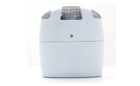 Berry Breeze Activated Oxygen Refrigerator Deodorizer-BB120 Model 1f4ac02a-d237-4789-a0a0-949e228ba4f4