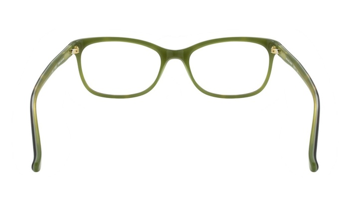 e4e25f59553 Michael Kors Glasses Frames Mk247 - Image Of Glasses