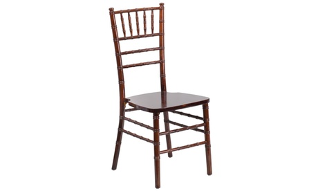 HERCULES Series Wood Chiavari Chair c43ede42-e728-4cf2-939c-51521476a024