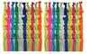 Women's Elastic Ribbon Ponytail Holders Hair Band hair Fashion Accessories