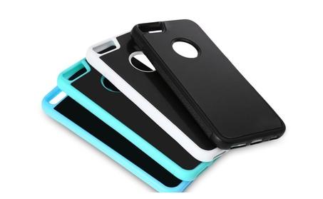 Spidey Anti Gravity iPhone 7 Case 022ca115-e194-42bd-9d0a-7bf2c928ccbf