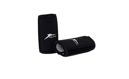 Heat Maximizing Armbands (Pair) for Men & Women 53bfca71-6d2a-40d1-b7c4-f6f9e1061585