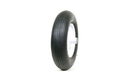 Marathon Industries 20001 4.80-4.00 - 8 Air Filled Tire eeec23de-e824-403f-a855-394ce65da503