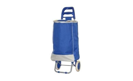 Narita Trading 020BL Tote n Bag Blue a65a836d-7a3a-4ec3-9537-5b3ba67f3354