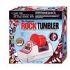 Original Rock Tumbler