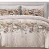 King/Queen/Twin Size Printing Duvet Cover Set  3-Piece Set