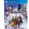 Square Enix Kingdom Hearts HD 2.8 Final Chapter Prologue - PlayStation 4