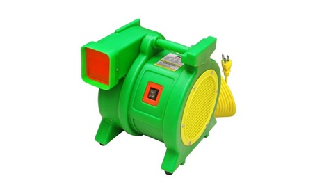 B-Air Blower KP-1.5 Kodiak Power 1.5 HP 1290 CFM Inflatable Blower 7de1f257-2773-4bae-b955-a877fc60ce14