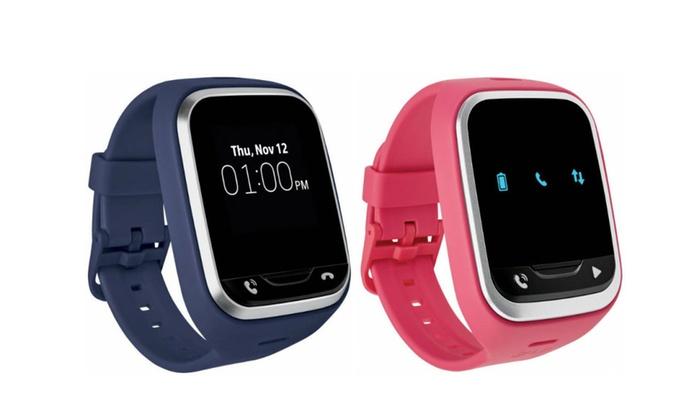 verizon smart watch