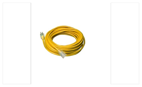 Power Zone ORP511930 Cord 50 Ft. 10 By 3 Pro Sjtow 7408c1ea-3072-411e-93bc-65acfbba5746