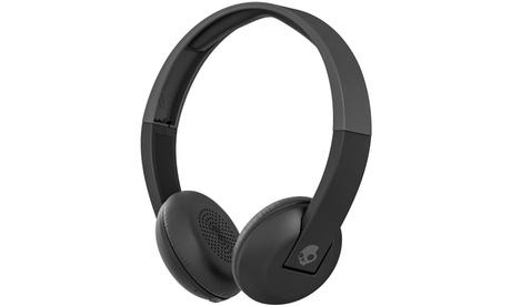 Skullcandy bluetooth headphones inkd - skullcandy - jib earbud headphones