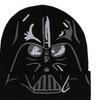 Disney Star Wars: The Force Awakens Darth Vader Cuff Beanie Hat