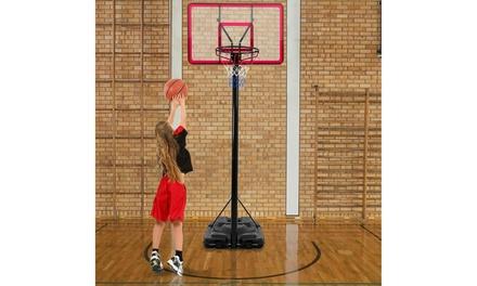 33a0d0ef5ef Atlanta Basketball - Deals in Atlanta, GA   Groupon