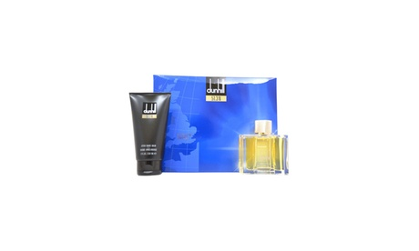 Dunhill 51.3n 2 Pcs Set For Men: 3.4 Sp a6b74a9e-44da-4c4a-a728-1d95f05d13cb
