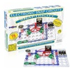 Snap Circuits Snaptricity Electronics Exploration Kit Over 75 Stem