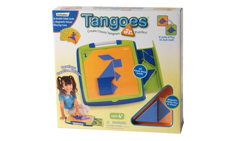 Tangoes Junior 040fa66e-f67a-49e5-9d70-5d3d49616425