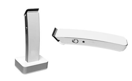 Shop Sky Gentlemens Choice Cordless Precision Hair Trimmer f8b5c932-280c-4a6f-beb2-07054613f188