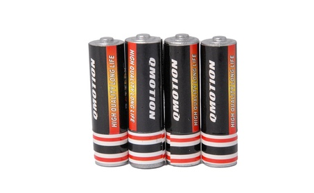Aa Size Battery Diversion Safe Stash Container 5652e1bb-6d34-4430-903d-82cb08704e99