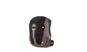 High Sierra Pathway 40L or 60L Backpack
