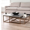Arlo Nesting Cocktail Tables 2pc Set