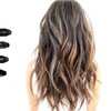 Professional Magic Hair Curler For Your Hair