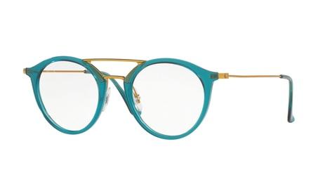 Ray Ban RB7097 Eyeglasses 27b583ef-3064-4c45-b153-ccf0e09c3563
