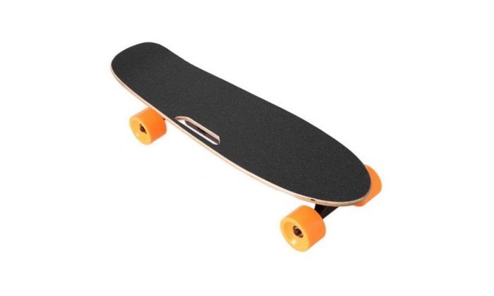 Electric Skateboard Longboard with Remote Controller   Groupon on paintball golf cart, industrial golf cart, fish golf cart, bike golf cart, junior golf cart, board golf cart, football golf cart, wood golf cart, gopro golf cart, snow golf cart, motorized skateboard golf cart, egg golf cart, fun golf cart, gun golf cart, girls golf cart, cruiser golf cart, surfing golf cart, sunset golf cart, retro golf cart, speed golf cart,