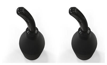 Premium Fresh and Clean 2-in-1 Sanitary Cleansing Bulb cb84f818-65a7-4704-b54e-e07bb16039a9