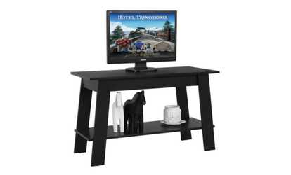 Television Amp Home Theater Deals Amp Coupons Groupon