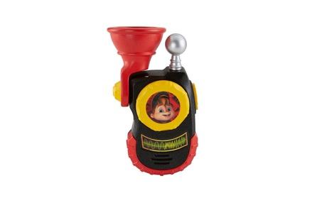 Fisher Price Alvin and the Chipmunks™ Alvinizer Voice Changer FDP29 2c6c738c-f4f9-43e4-9261-8f3d1a0842de