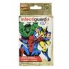 Fresh Marvel Heroes Bandages