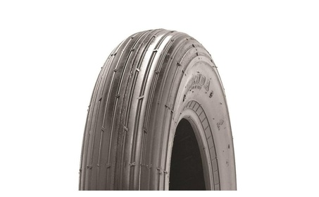 Martin Wheel 406-2LW-I Wheelbarrow Tire 2d2de6f2-6ca6-4994-a661-f692b645be0c