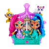 Fisher Pricel Shimmer and Shine™ Float & Sing Palace Friends DGL73