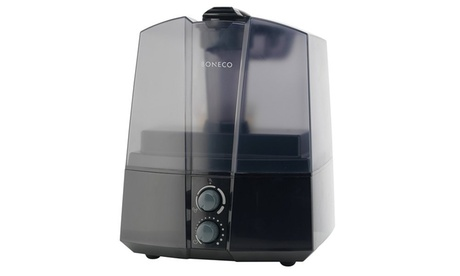 Boneco Air-O-Swiss Ultrasonic Cool Mist Humidifier 7145 b90677f4-50ab-41d4-9c00-87d700427605