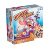 "Greedy Granny ""The Teeth Pop Out"" Game"
