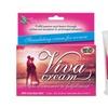 Viva Cream Stimulating Enhancer Gel for Women
