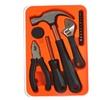 Home Improvement Tools & hardware Hand Tools 17-piece