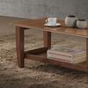 Edvard Mid-Century Modern Wood Living Room Furniture