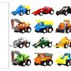 Pull Back Vehicles,12 Pack